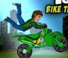 Motocross Ben 10